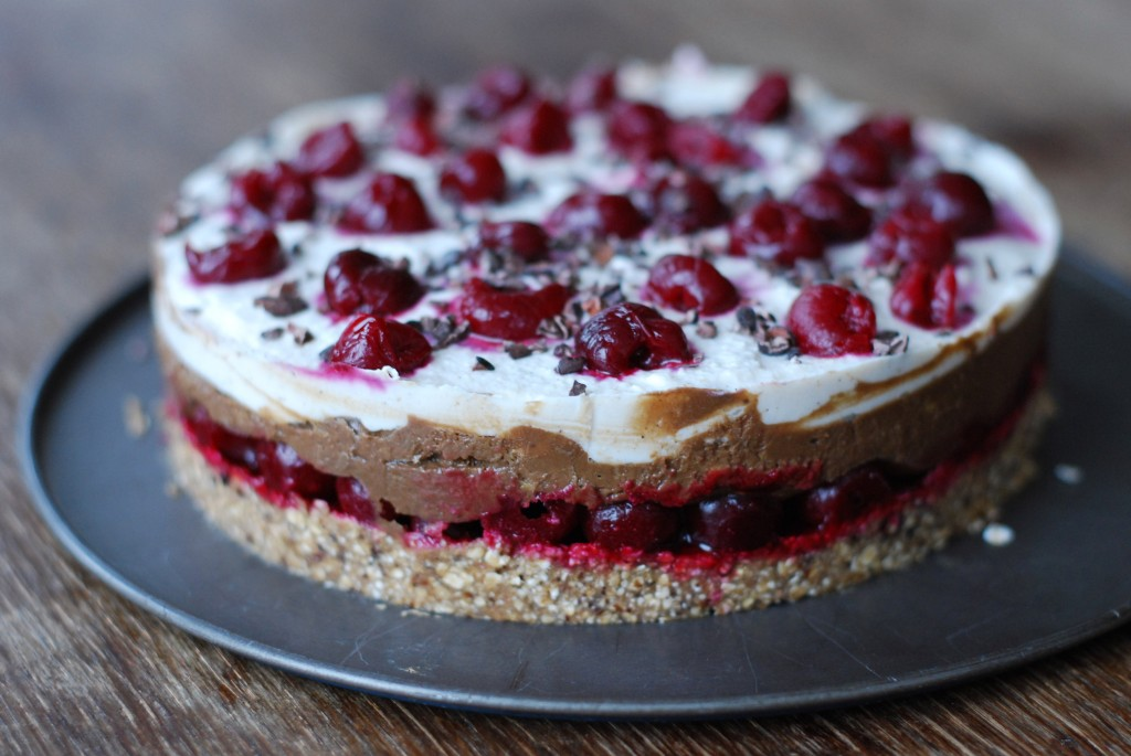 black_forest_tart_2