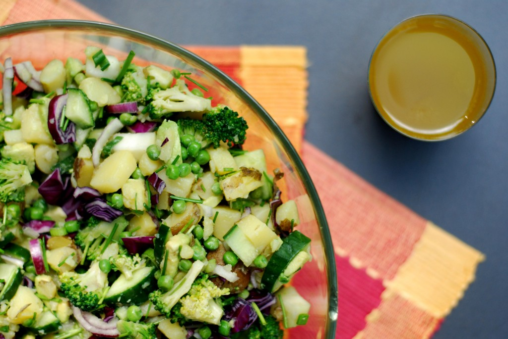 top_17-5-2014_DSC_0114_very-green-potatoe-salat