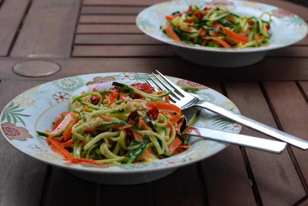 zuchini_spagetti