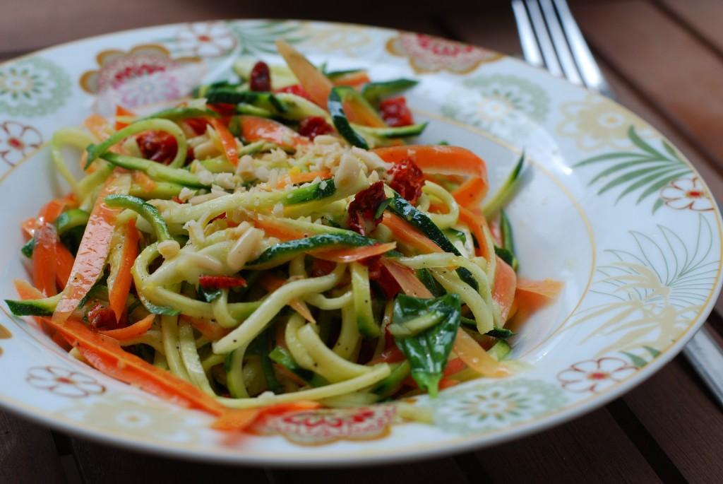 zuchini_spagetti_2