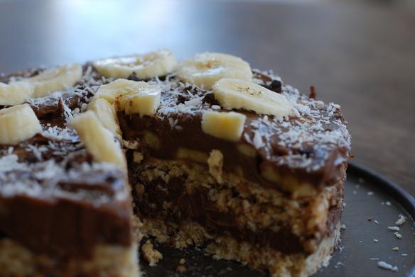 top_9-6-2014_banana-chickpea-cake_145