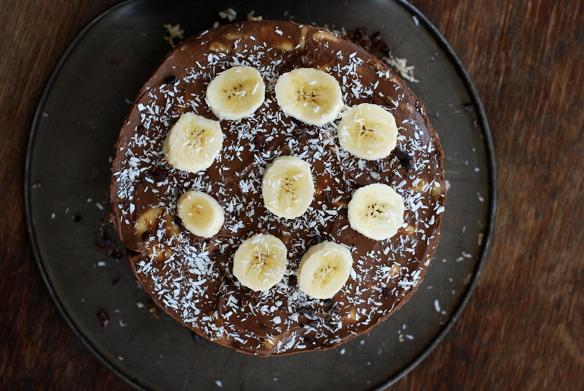 top_9-6-2014_banana-chickpea-pie_169